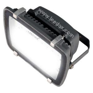 leedax Lighting Technologies 24 Volt DC LED Lights