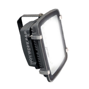 leedax Lighting Technologies 24 Volt LED Lights